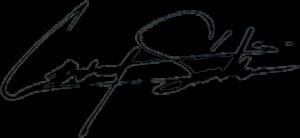 firma negro