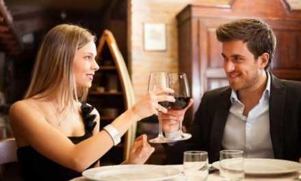 De Qué Hablar Con Una Mujer