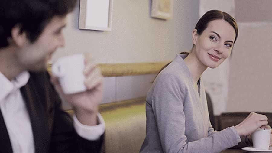 ¿Cómo Convencer A Una Mujer? Errores De La Seducción