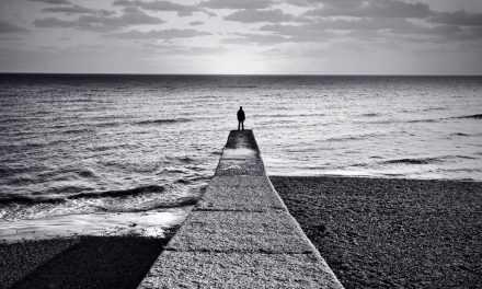 Soledad: Como Lidiar Con Ella