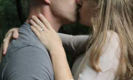 ¿El Amor Es Complicado?