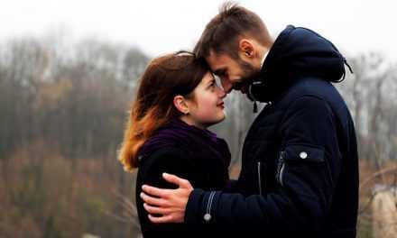 7 Pasos Para Coquetear Con Cualquier Mujer