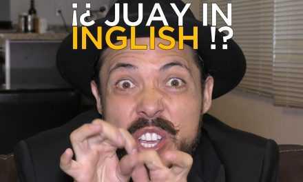Juay In Inglish!? Nuevos Avisos e Implicaciones para la Comunidad GS