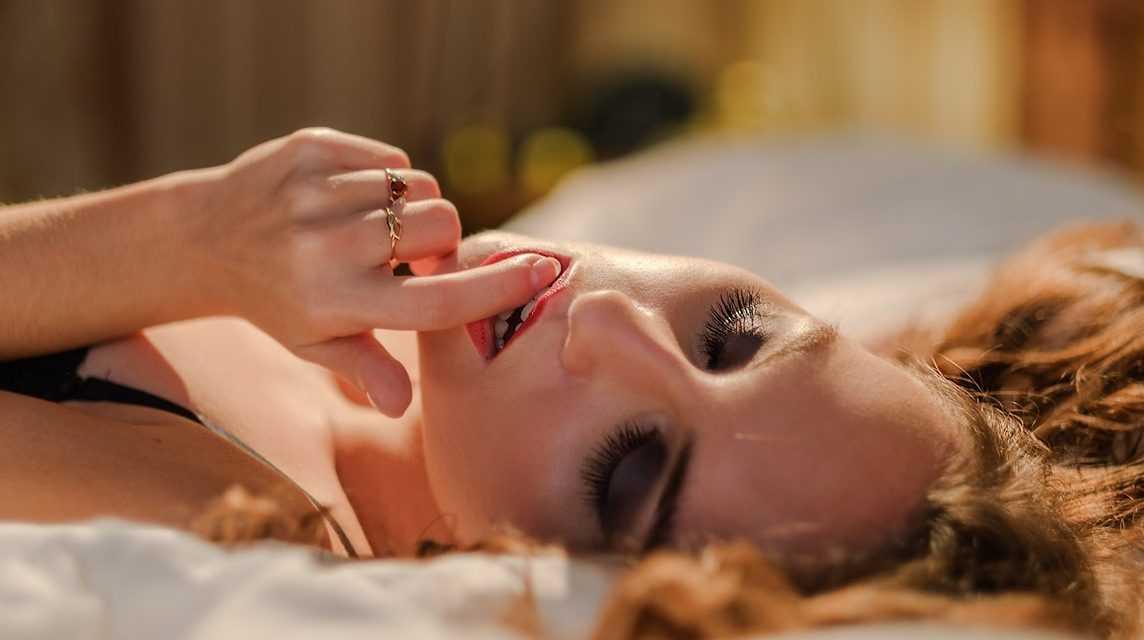 8 Cosas Que Vuelven Loca A Cualquier Mujer