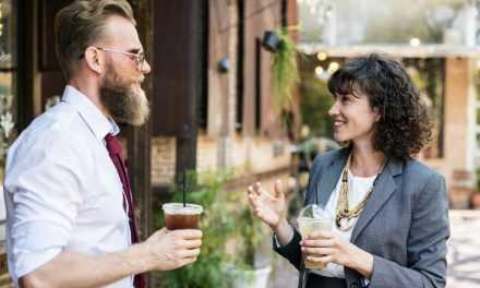 3 Trucos Para Mantener Conversaciones